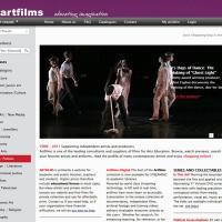 http://www.artfilms.com.au