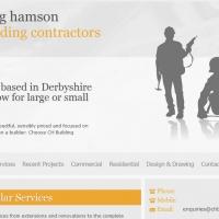 http://www.chbuildingcontractors.co.uk