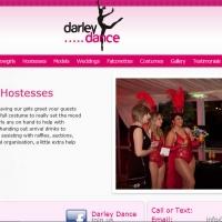http://www.darleydance.co.uk
