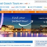 http://www.globalcoachtours.com