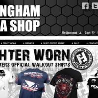 http://www.fearless-fightwear.com