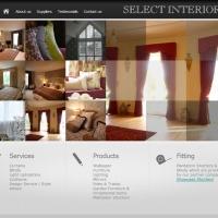 http://www.selectinteriorsderby.co.uk
