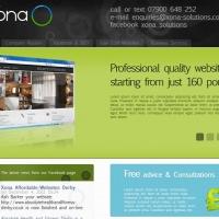 http://www.xona-solutions.co.uk